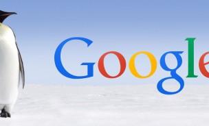 Google Penguin e link building: Come evitare una penalizzazione