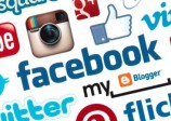 Web Journalism: L'importanza dei social network