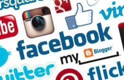 Web Journalism: L'importanza dei social network