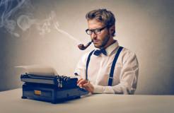 Web Journalism: 21 regole da rispettare per essere un buon copywriter